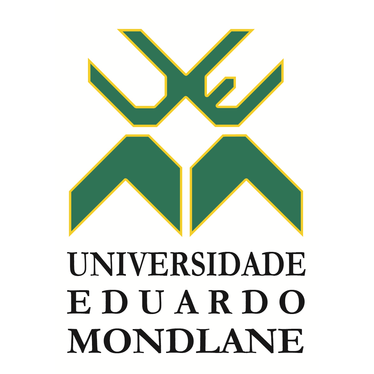 partner-institutes-estuarize-wio-uem-universidade-eduardo-mondlane-quelimane-mozambique