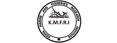 Estuarize-­WIO-socio­‐ecological-assessment-fisheries-three-estuarine-systems-Kenya-Marine-Fisheries-Research-Institute-Mombasa