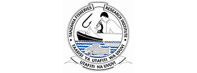 Estuarize-­WIO-socio­‐ecological-assessment-fisheries-three-estuarine-systems-Tanzania-Fisheries-Research-Institute-Dar-es-Salaam