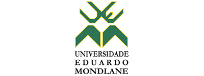 Estuarize-­WIO-socio­‐ecological-assessment-fisheries-three-estuarine-systems-universidade-eduardo-mondlane-UEM-Quelimane-Mozambique