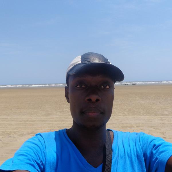 team-humberto-mabota-student-estuarize-wio-socio-ecological-assessment-fisheries-estuarine-systems-sw-indian-ocean