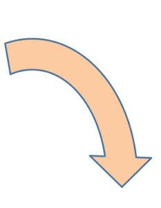 work-package-1-methods-estuarize-wio-estuarine-biophysical-environment-ecological-function-natural-capital