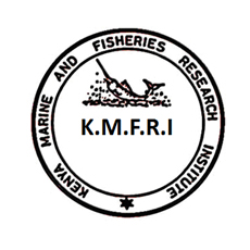 partner-institutes-estuarize-wio-kenya-marine-and-fisheries-research-institute-mombasa