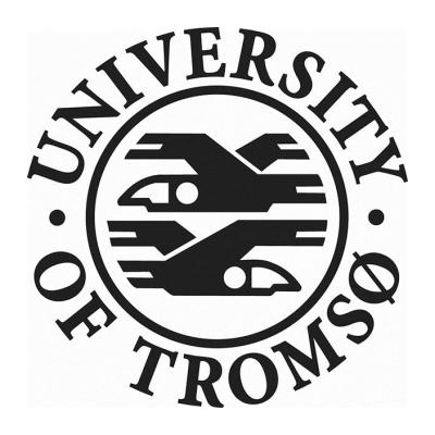 partner-institutes-estuarize-wio-norwegian-college-of-fisheries-science-tromso-norway