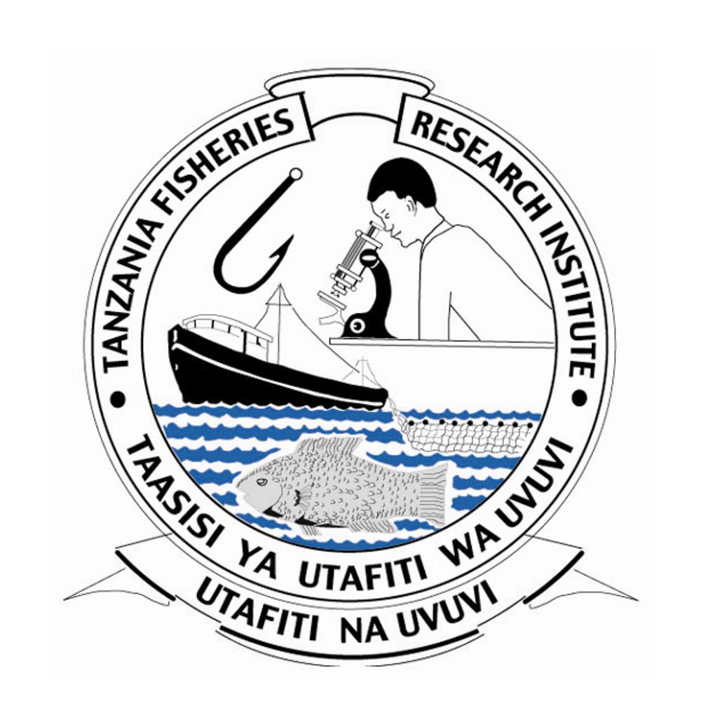 Tafiri-estuarize-wio-socio-ecological-assessment-fisheries-indian-ocean