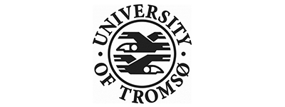 Estuarize-­WIO-socio­‐ecological-assessment-fisheries-three-estuarine-systems-Norwegian-College-of-Fisheries-Science-Tromso-Norway