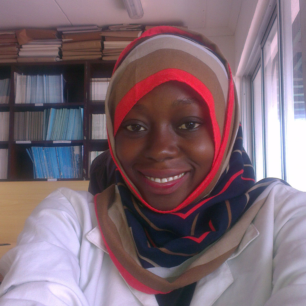 team-fatma-manyenze-student-estuarize-wio-socio-ecological-assessment-fisheries-estuarine-systems-sw-indian-ocean