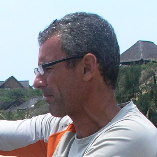 team-jorge-santos-associate-professor-estuarize-wio-socio-ecological-assessment-fisheries-estuarine-systems-sw-indian-ocean