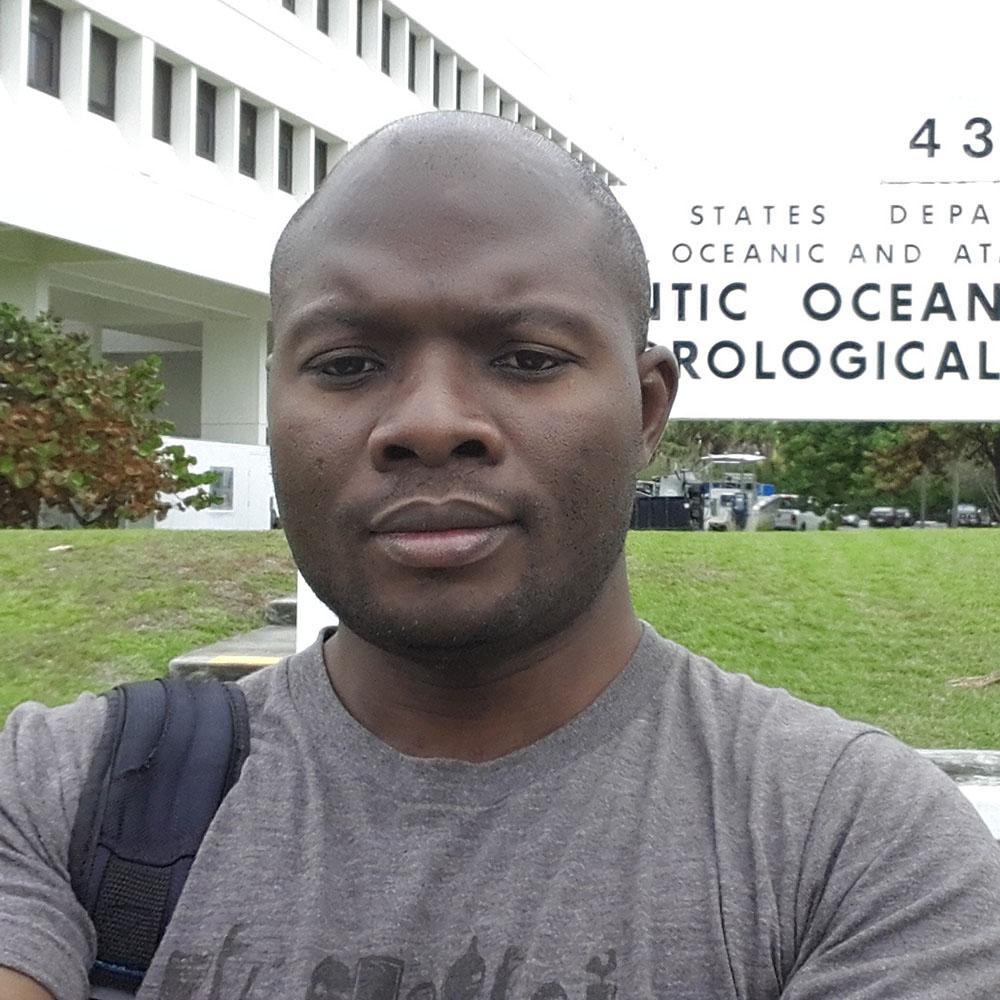 team-masumbuko-semba-lecturer-estuarize-wio-socio-ecological-assessment-fisheries-estuarine-systems-sw-indian-ocean
